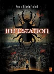 инвазия онлайн ужасы